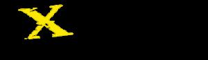 Extreme Signage extreme logonobg 300x87